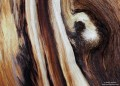 Bristlecone Pine Abstract print