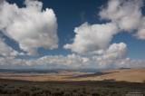 big hole, valley, montana
