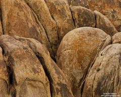 alabama, hills, boulder, lone pine, ca