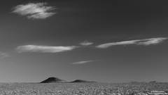 death, valley, national, park