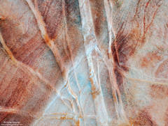 Geology Abstract