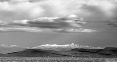 High Desert Clouds 2
