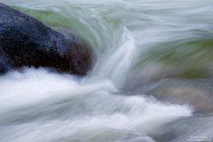 Merced River Rumble