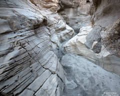 death valley, national, park, mosaic, canyon
