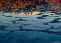 Reflection Patterns
