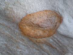 Rock Within A Rock