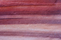 sandstone, abstract, valley of fire, state, park, nevada