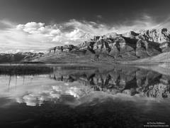 Jasper, National Park, Alberta, Canada, talbot, lake