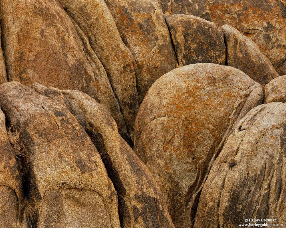 alabama, hills, boulder, lone pine, ca , photo