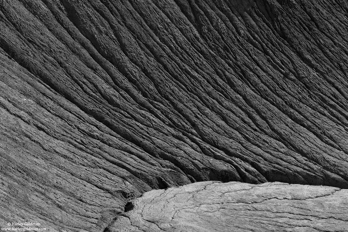 utah, erosion, photo