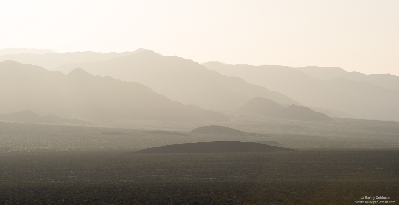 death, valley, national, park, photo