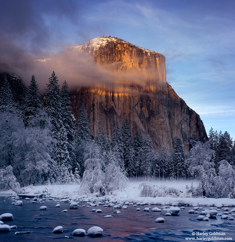 gates of the valley, yosemite, national, park, photo