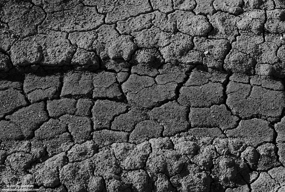 utah, mud, photo