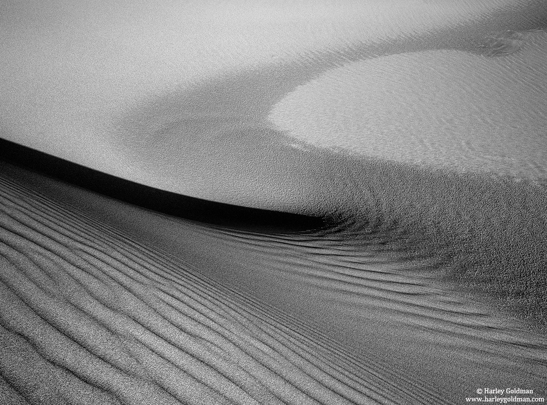 Oceano, Dunes, Central, Coast, California, photo