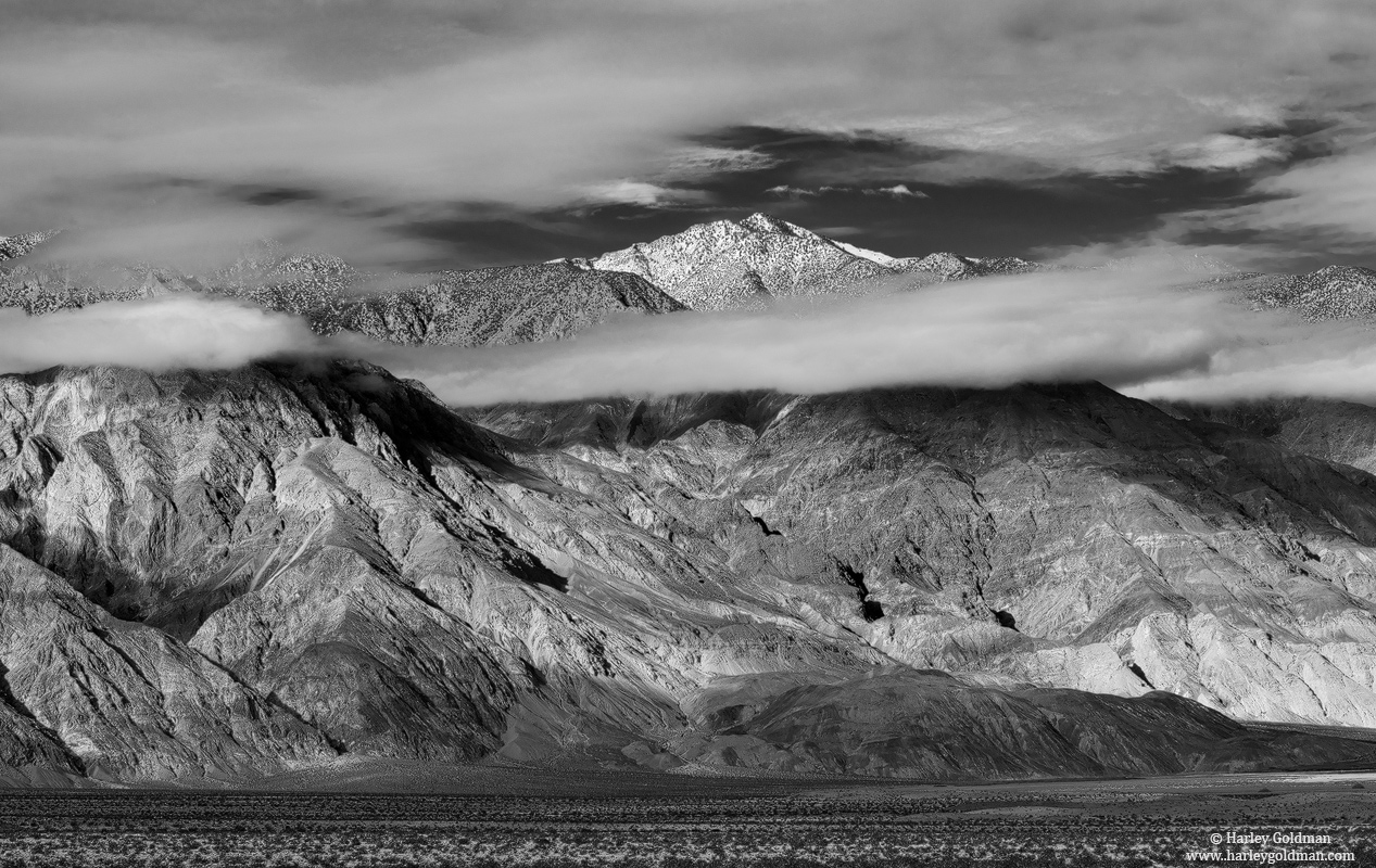 death valley, park, photo