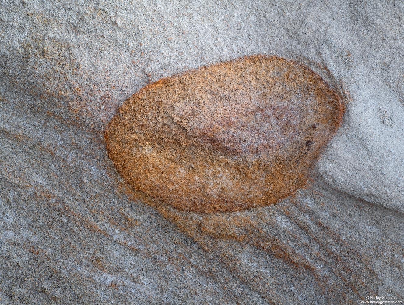 Utah, rock
