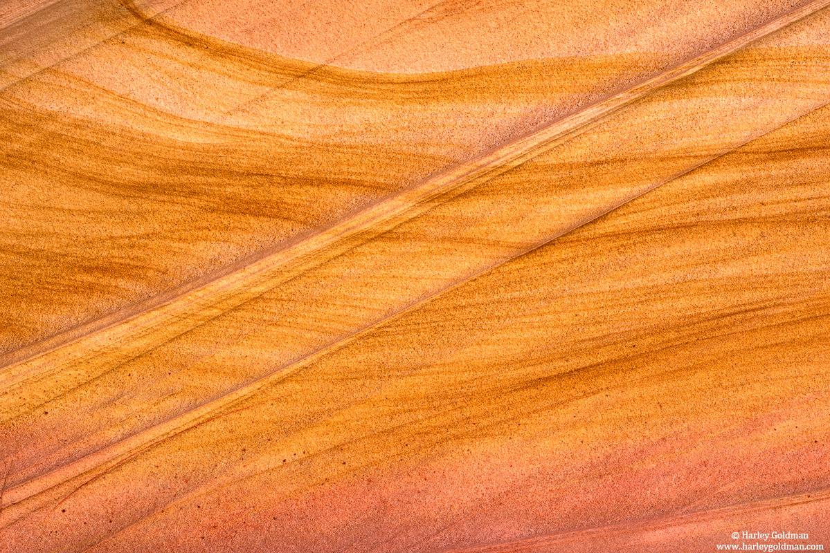Arizona, sandstone, abstract, photo