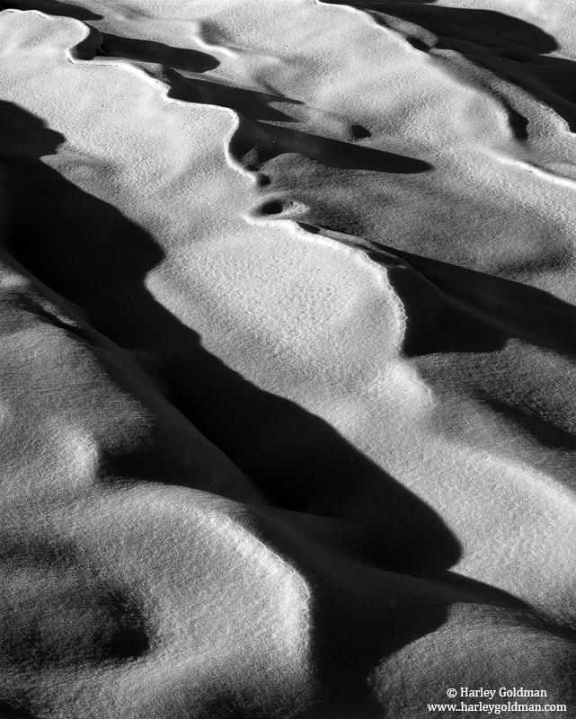 paria, canyon, wilderness, arizona, photo