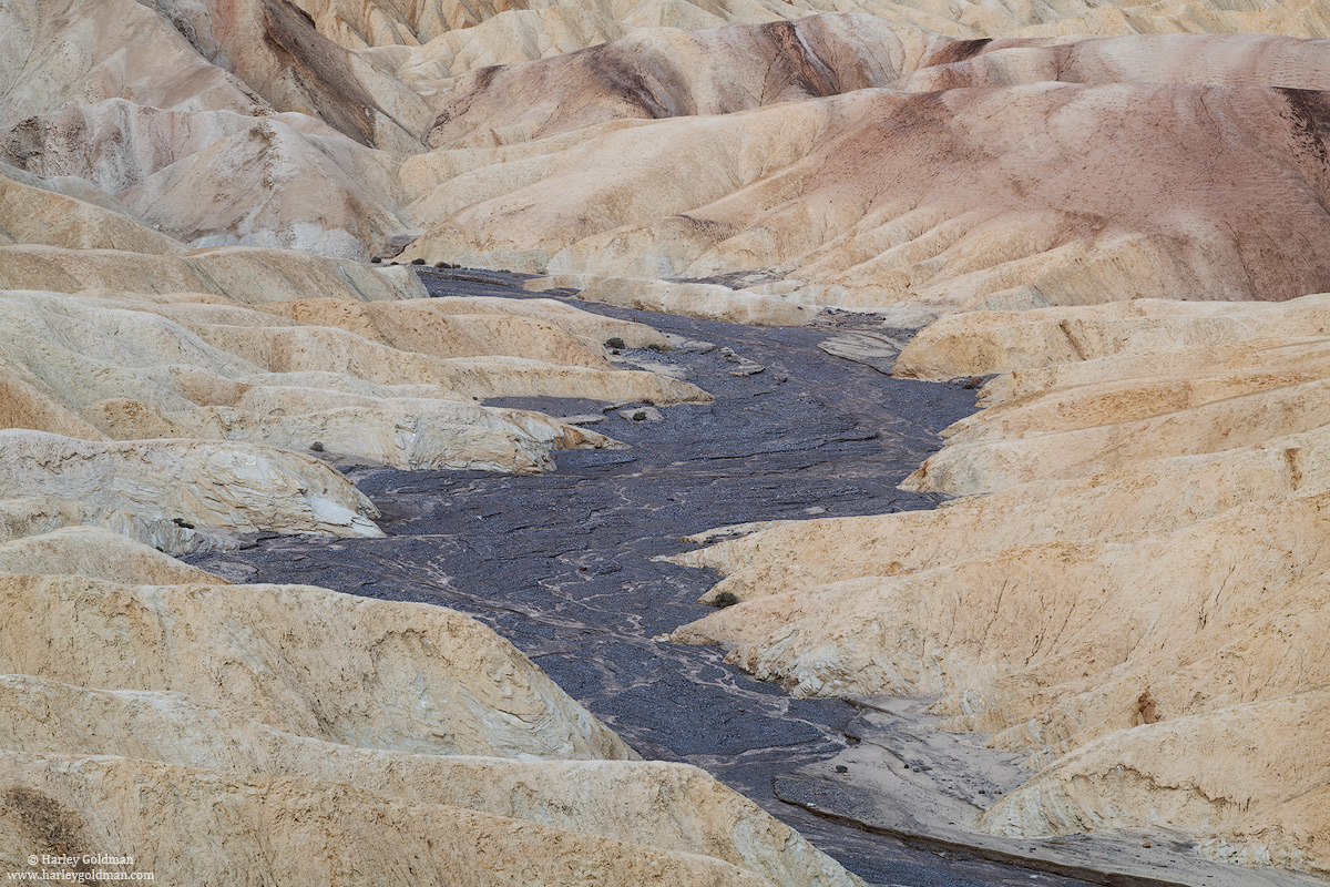 death valley, national, park, photo